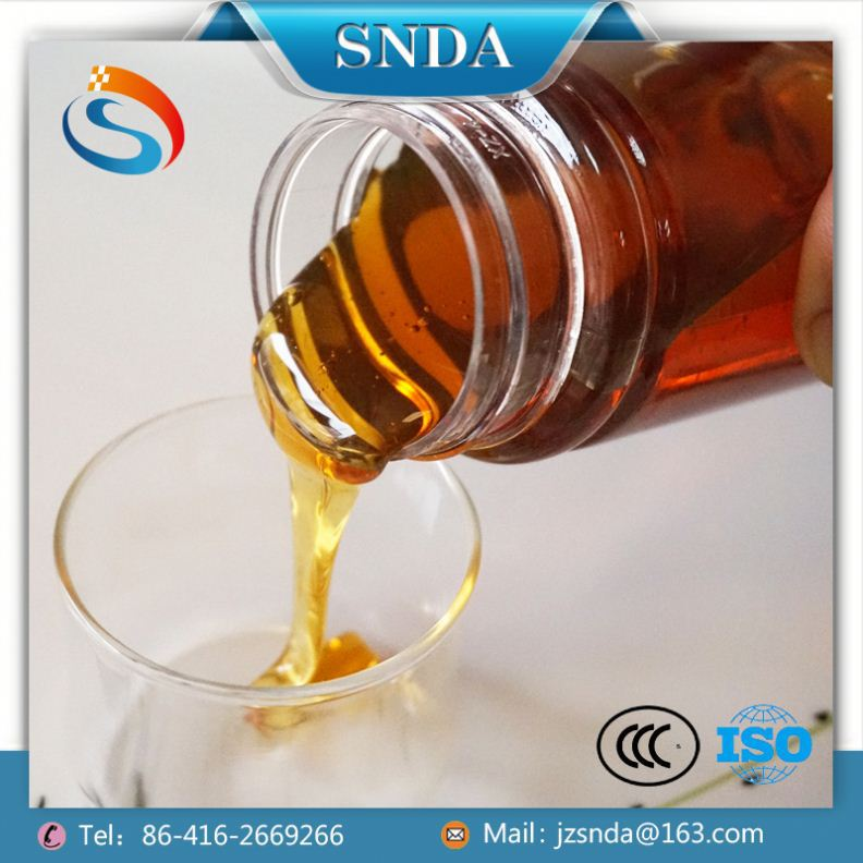 SR7016 For metal working use Aluminum Foil Punching&Drawing complex hitec 9325g engine oil additive