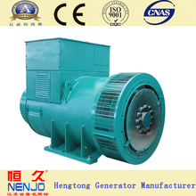 Stamford type 25KW/30KVA ac dynamo power alternators generator head(6~2000kw)