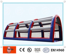 Inflatable Baseball Batting Cage Nets