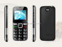 GSM Senior phone big button SOS mobile phone cell phone M3000