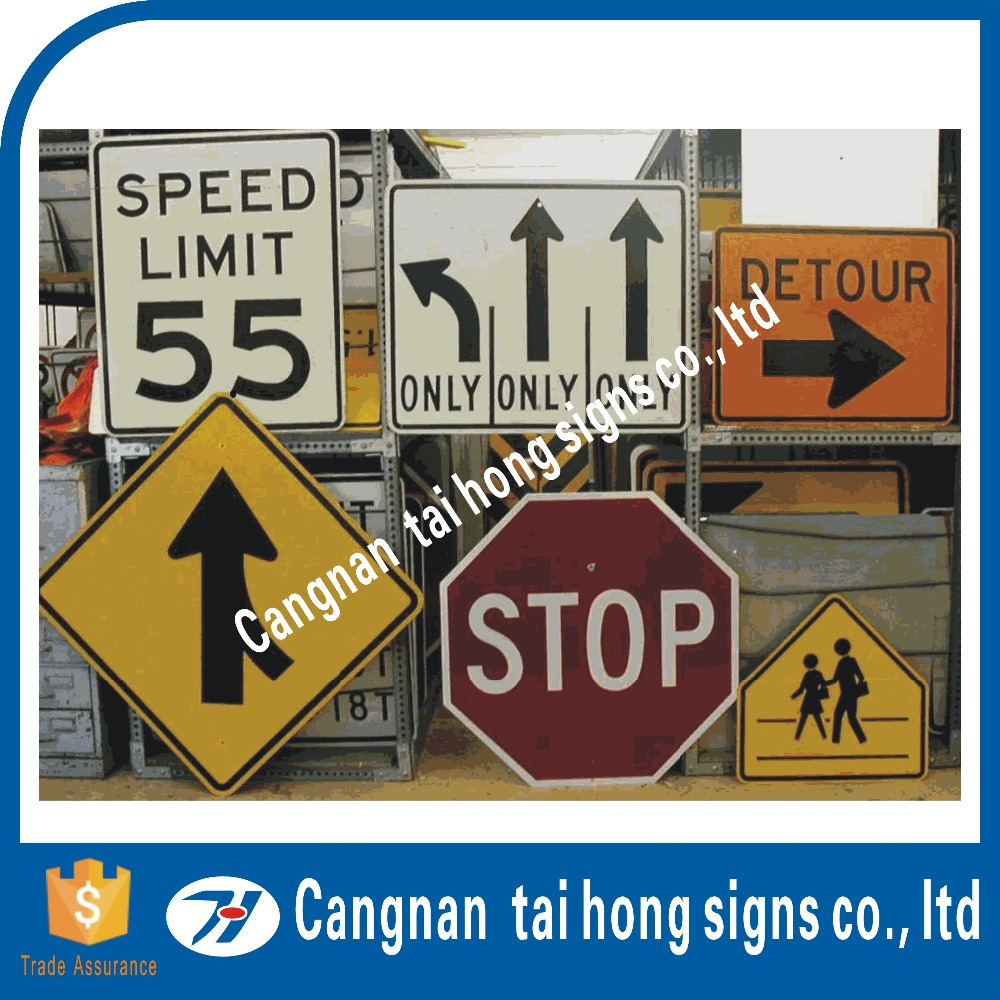 Our factory supply all kinds of traffic facilities products