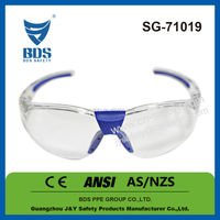 2015 Hot style eyes protective new model eyewear frame machines manufacturing glasses,rubber glasses frames