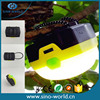 Multifunctional Best Selling Ultra Bright Outdoor Portable Hanging Mini LED Camping Light best tent lantern