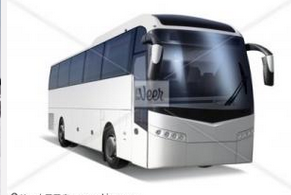 CE approved 23 seats cheap electric mini tour bus for sale wholesale and retail JN6230K
