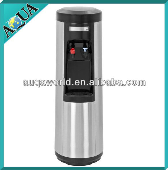 Decorative Water Cooler HC66L-POU