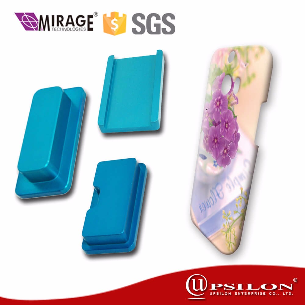 Superior Quality Sublimation DIY Use Tool Smart Phone Case