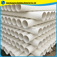 national standard ASTM BS DIN ISO AS pvc pipe for water