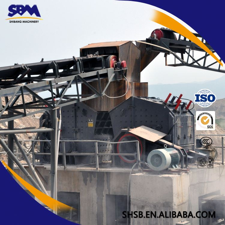gmail.com price list mobile coal impact crusher
