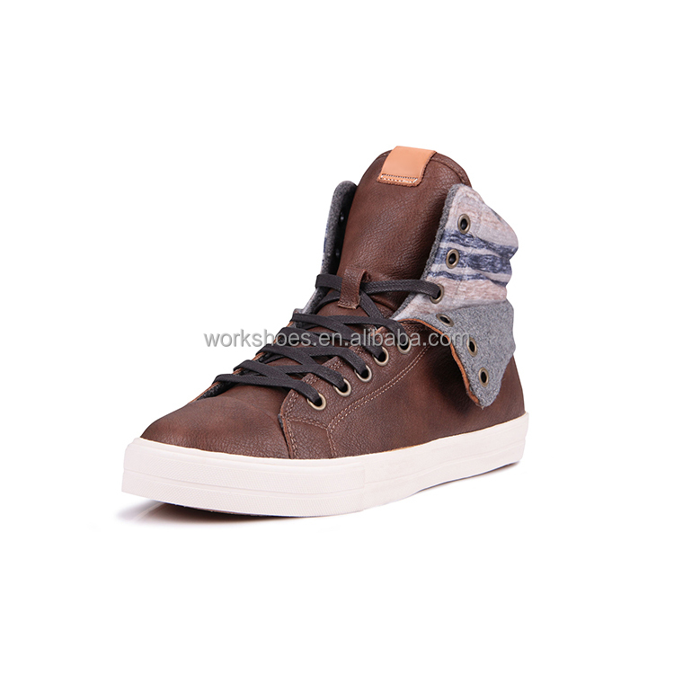 Hot sales men shoes casual brand sport shoes