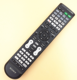 RM-VLZ620 RMVLZ620 Universal LEARNING REMOTE CONTROL, BLUE RAY for SONY