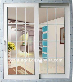 Pvc sliding door grill design hs code 3925200000 buy for Interior decoration hsn code gst