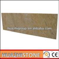 chinese cheap prefab laminated kitchen countertops