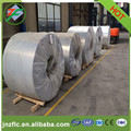 Best seller aluminum coil 5754