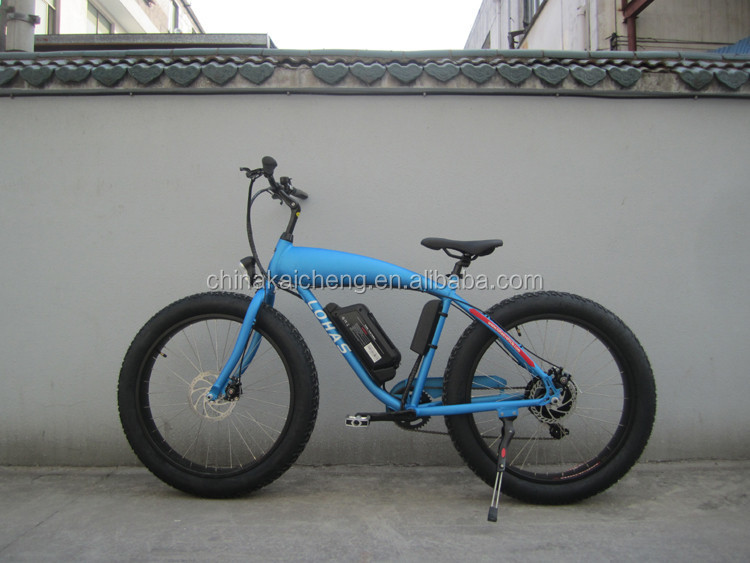 cheap hummer easy rider fat electric mountain bike / bicicleta eletrica for sale