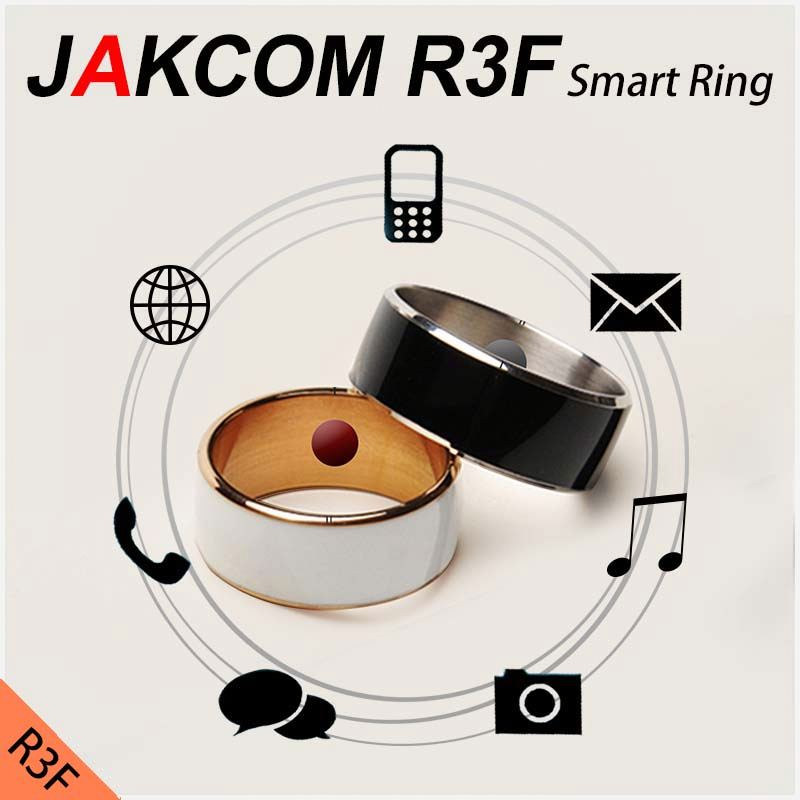 Jakcom R3F Smart Ring Access Control Systems Products Access Control Card Gift Cards Facebook Id Card Men'S Wallets