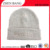 Factory Direct Custom knitted beanie hats