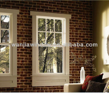 Cheap house windows for sale foshan factory wholesale for Home windows for sale cheap