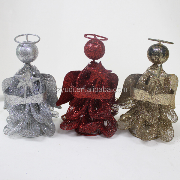 hot sale new product mini artificial merry christmas tree for gift