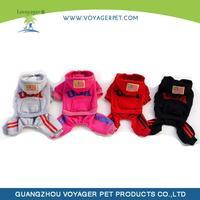 funny winter dog Coats for dog Clothes for wholesale