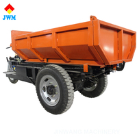 hot sale electric tricycle China/environmental protection mini dumper for sale/low cost dump truck