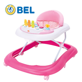 2016 new walker baby product W1001NA6