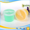 Baby Supplies Products Plastic Baby Snack