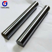 309s stainless steel square bar