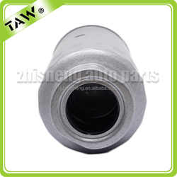 Wholesale China OEM 16405-01T0A motorcycle types of fuel filter
