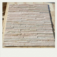outdoor slate wall paneling home depot