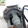 /product-detail/factory-price-washing-machine-drain-pump-washing-machine-parts-60745862073.html