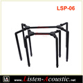 LSP-06 Excellent Quality Stage Stand for Speaker