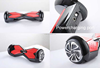 hoverboard 10 inch 6.5 Inch 2 Wheel Self Balancing electric scooter motor for kids and adults