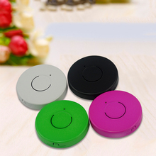 Mini Low Energy bluetooth 4.0 module ble ibeacon