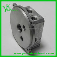 Custom stainless steel casting parts high quality stainless steel casting