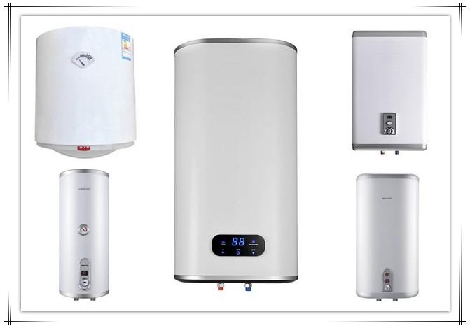 China 30l 50l 80l 100l hot water heaters plastic housing for Plastic hot water heater