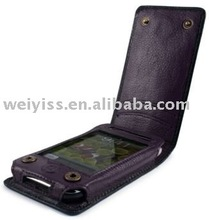character phone case /plum wall cell phone holder