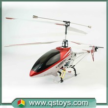 FACTORY PRICE! Sulls 3ch helicopter kids toys helicopter