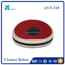 Good quality easy use home carpet clean industrial vacuum cleaner robot