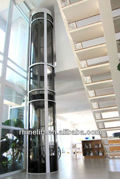 3 5 persons small elevators for home buy small elevators for Small elevator for home price