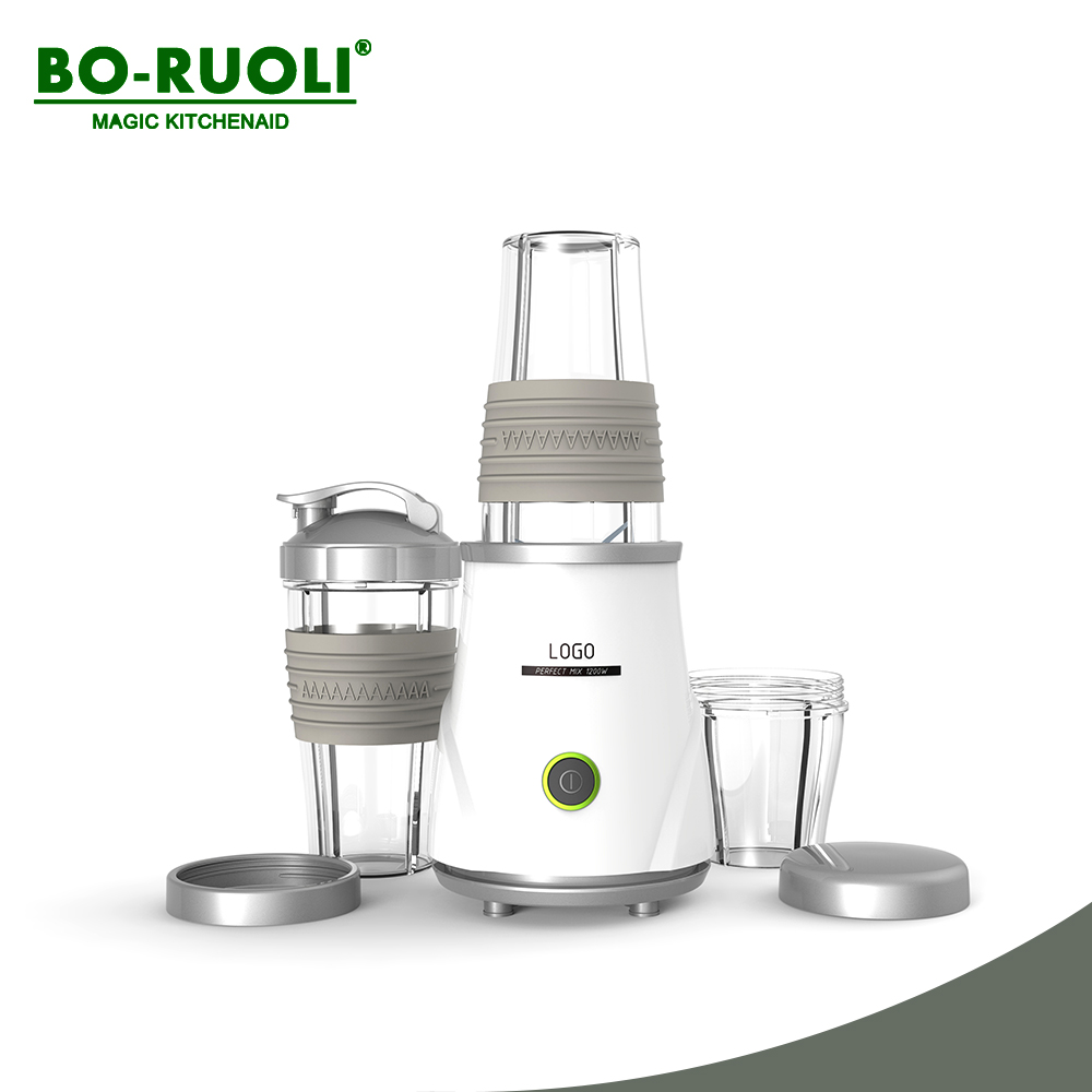 Competitive Price Fashionable designed blender mixer