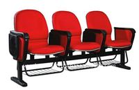 Auditorium Chair, theater chairs