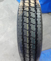 China manufacture truck tire 295/75R22.5 tires with new patterns
