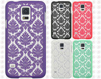 New arrival For Samsung Galaxy S5 TPU Case Phone Cover Accessory