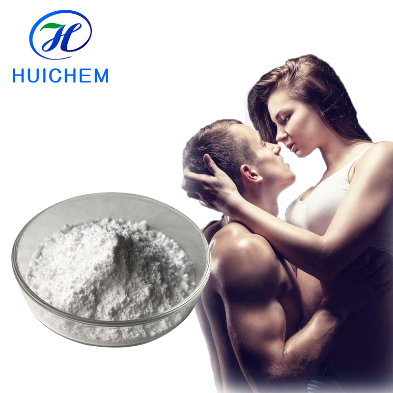 Man sexual enhancement buy Sildenafil Citrate Powder CAS 171599-83-0