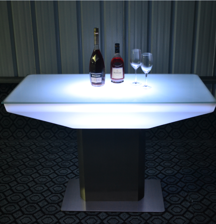 China Lighted Coffee Table, China Lighted Coffee Table Manufacturers And  Suppliers On Alibaba.com