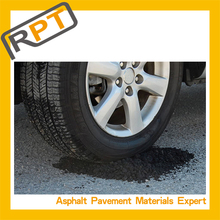 Cold asphalt ,the quality of international ,domestic price