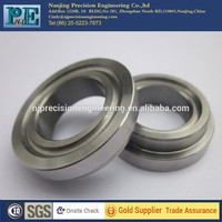 Customized high precision stainless steel wheel bearing for auto parts