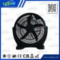KYT30-5 Hot sell better price plastic box fan