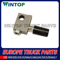 Fuel Pump For Volvo Truck Parts
