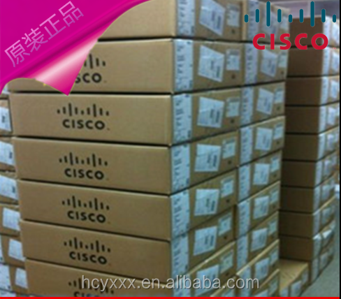 New Cisco Systems ASR1000-RP1 Router Processor